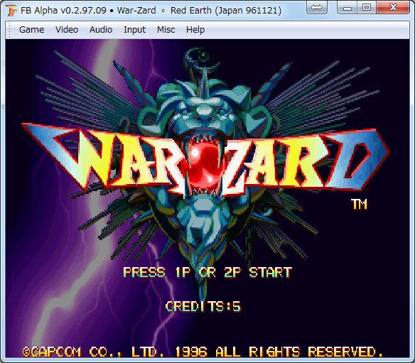 warzard_title